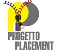 Progetto Placement