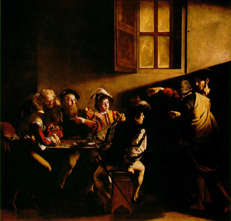 Caravaggio%20-%20Vocazione%20di%20S.%20Matteo.jpg